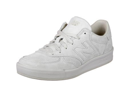 New Balance W WRT300B PM (615621-50-121) grau