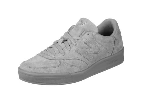 New Balance W WRT300B PS (615621-50-12) grau