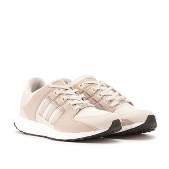 adidas Originals EQT Equipment Support Ultra (BB1239) braun