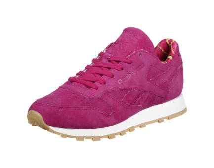 Reebok Classic Leather TDC (BS7529) pink