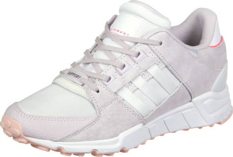 adidas Originals EQT Support RF W (BB2356) pink