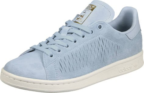 adidas Originals Stan Smith W (BB5169) blau