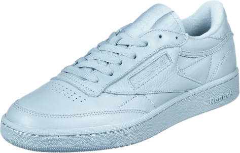 Reebok Club C 85 ELM (BS7804) blau