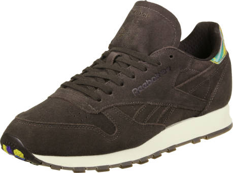 Reebok Classic Leather MSP (BD4886) braun