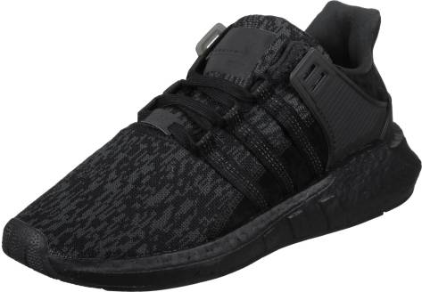 adidas Originals EQT Support 93 17 (BY9512) schwarz