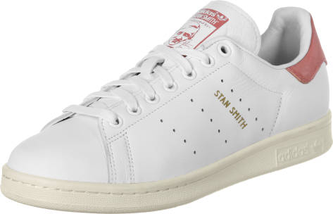 adidas Originals Stan Smith (S80024) weiss