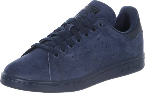 adidas Originals Stan Smith (S75107) blau