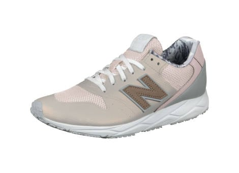 New Balance WRT96 (572911-50 13) braun
