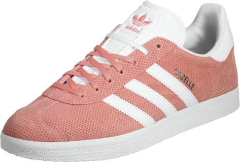 adidas Originals Gazelle (BB5493) orange