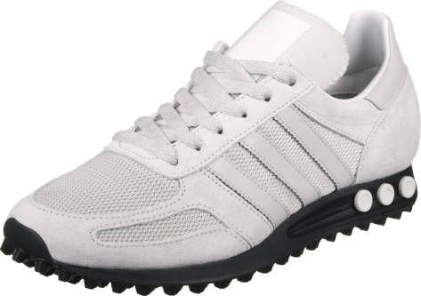 adidas Originals La Trainer Og (BB1202) grau