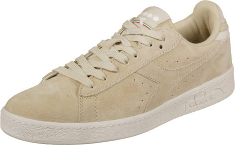 Diadora Game Low S (501.171832 25073) braun