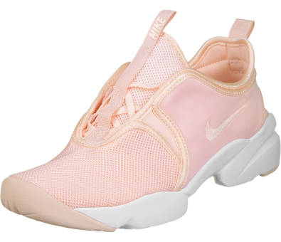 Nike WMNS Loden (896298-601) pink