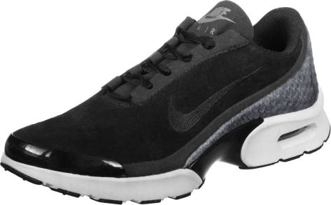 Nike Air W Max Jewell Premium black (917672002) schwarz