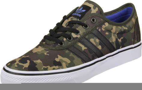 competitive price feafd 4fbed adidas Originals Adi Ease in bunt - BY4034  everysize