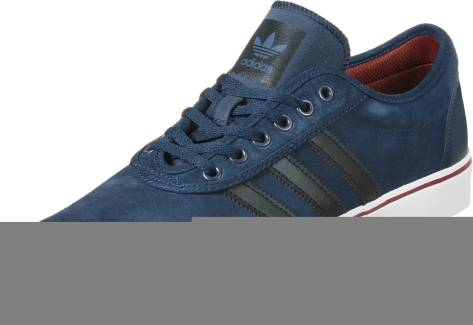 adidas Originals Adi Ease (BB8474) blau
