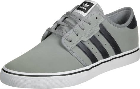 adidas Originals Seeley (F37430) grau