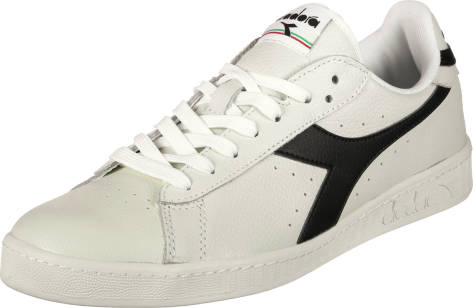 Diadora Game L Low (501.172526 C3159) weiss