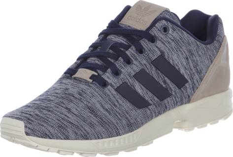 adidas Originals ZX Flux (AQ3097) blau