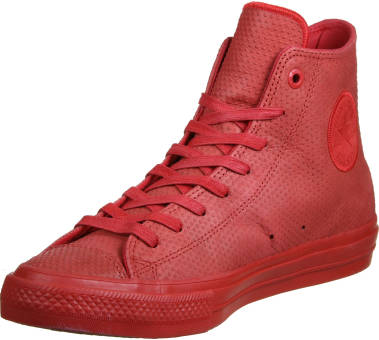 Converse All Star Ii Hi (155764C) rot