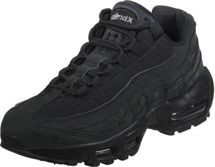 Nike Air Max 95 Winter W (880303-001) schwarz