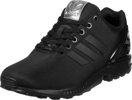 adidas Originals Zx Flux W Core Black (BB2263) schwarz