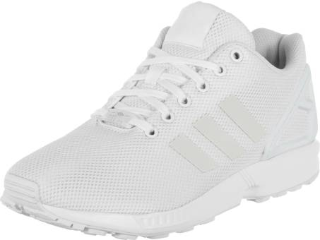 adidas Originals ZX Flux (S79093) weiss
