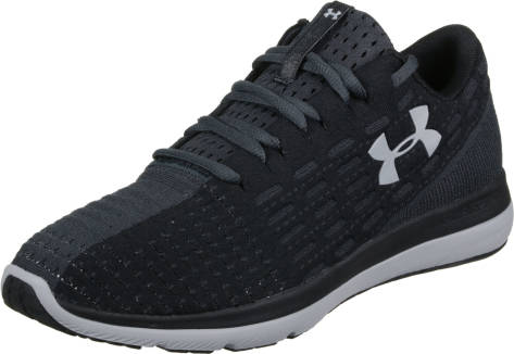 Under Armour Slingflex (1285676 001) schwarz