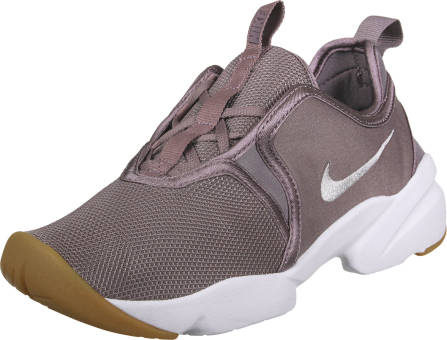 Nike Loden (896298-200) pink