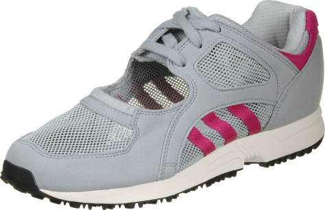 adidas Originals Equipment Racing OG (S78858) grau