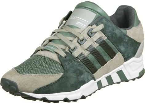 adidas Originals EQT Support RF (BB1318) grün