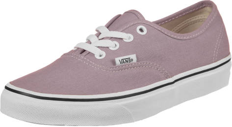 Vans Authentic (VA38EMOVS) lila