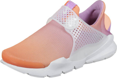 Nike Sock Dart BR (896446 800) orange