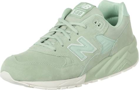 New Balance MRT580 MC Tonal Pack (468391-60 3) grün