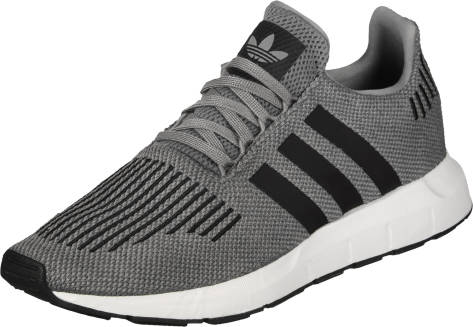 adidas Originals Swift Run (CQ2115) grau
