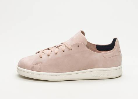 adidas Originals Stan Smith Nuud W (CQ2898) pink
