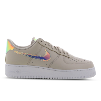 Nike Air Force 1 (CV1699001) braun