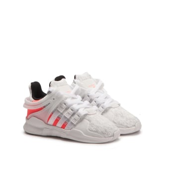 adidas Originals EQT Support ADV I (BB0548) weiss