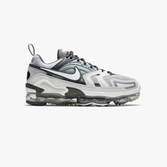 Nike Air Vapormax Evo (CT2868-002) grau