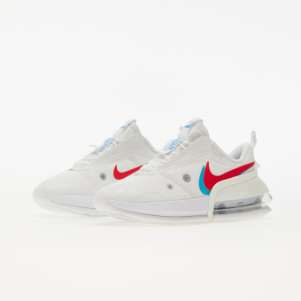 Nike Air Max Up (CW5346-100) weiss