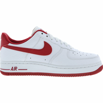 Nike Air Force 1 07 SE (AA0287-101) weiss