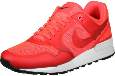 Nike Air Pegasus 89 NS Bright Crimson (833148 600) rot