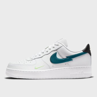 Nike Air Force 1 Low (DJ6894-100) weiss