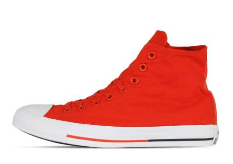 Converse Chucks 153794C Signal Red Counter Climate (153794C) rot