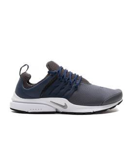 Nike Air Presto Essential (848187-017) blau