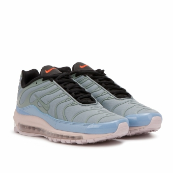 Nike Air Max 97 Plus (AH8144-300) bunt
