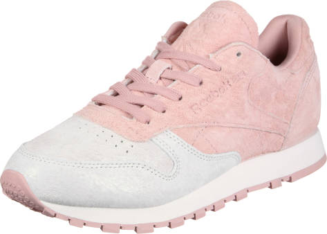Reebok Classic Leather (BS9863) pink