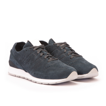 New Balance MRL 996 DN Deconstructed Pack (487211-60-10) blau