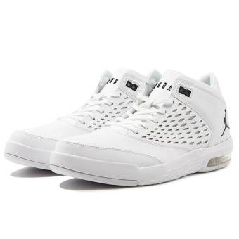 NIKE JORDAN Flight Origin 4 (921196100) weiss