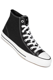 Converse CONS Chuck Taylor High All Star Pro (159575C 001) schwarz