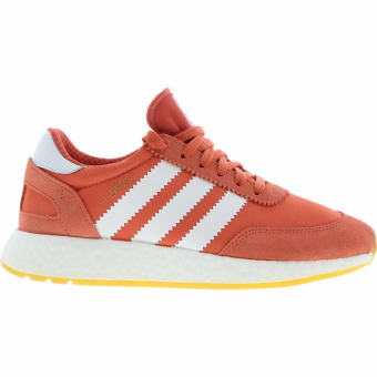 adidas Originals I 5923 (BB6864) rot